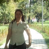 Тома, Россия, Москва, 40 лет