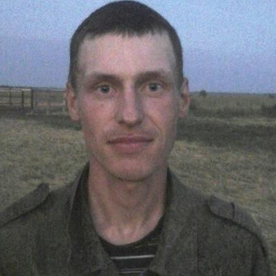 Дмитрий Артемьев, Россия, Иваново, 29 лет