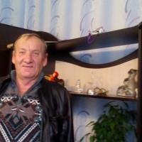 геннадий килбас, Россия, Темрюк, 56 лет
