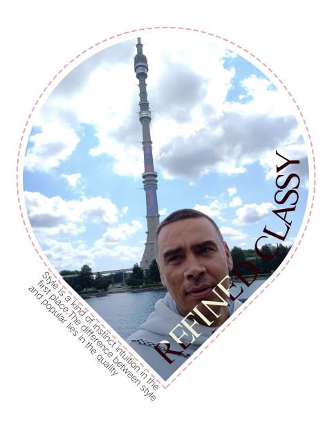 Андрей, Россия, Воскресенск, 39 лет