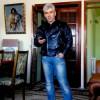 JOHN, Армения, Спитак, 54 года. Хочу найти КРАСИВУЮ . СИМПАТИЧНУЮ . ДОМАШНЮЮ . ЧТОБЫ НЕ ВРАЛА.