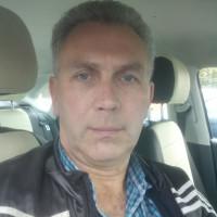 Сергей Савельев, Россия, Псков, 55 лет