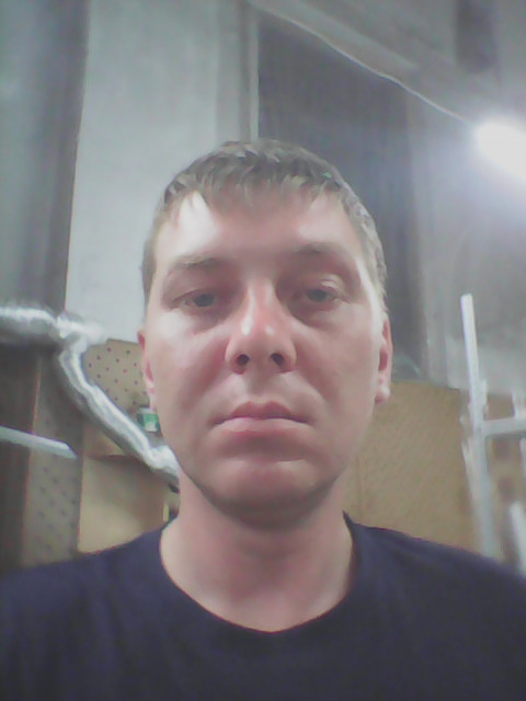 Николай, Россия, Липецк, 30 лет
