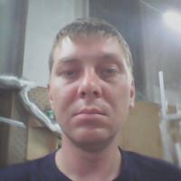 Николай, Россия, Липецк, 32 года