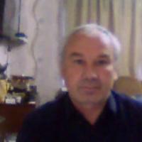 Анатолий, Россия, Крымск, 59 лет