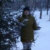 Алла Павлова, Россия, Челябинск, 52 года, 2 ребенка. Хочу найти надежного от 40 до 55 лет может с детьми