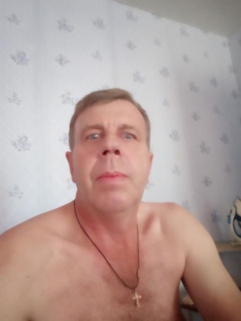 Владимир, Россия, Воронеж, 49 лет
