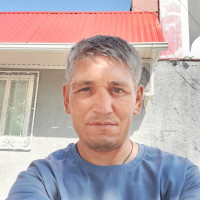 Павел, Россия, Элиста, 39 лет