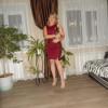 Галина, Россия, Саратов, 42 года, 1 ребенок. Я стройная, симпатичная. Воспитывают сына 11лет. Люблю стабильность и домашний уют