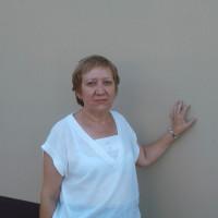 Марина, Россия, Семилуки, 58 лет