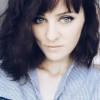 Ирина, Россия, Рубцовск, 27 лет, 1 ребенок. Почти счастливый человек :)