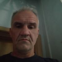 Игорь, Россия, Серпухов, 56 лет