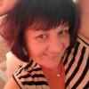 Людмила, Россия, Магнитогорск, 44 года, 2 ребенка. Добрая ,вежливая,честная.