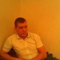 Виктор Писарев, Россия, Зарайск, 37 лет
