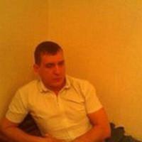 Виктор Писарев, Россия, Зарайск, 38 лет