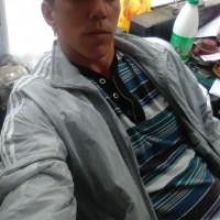 Юрий, Россия, пос.Тарасовский, 29 лет