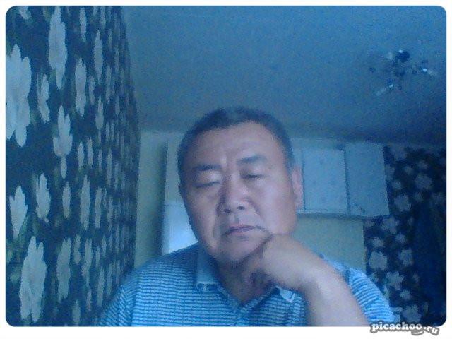 юрий, Россия, Малоярославец, 53 года
