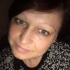 nona, Украина, Киев, 29 лет. Хочу найти Нормального можно с детьми но не пьющего и не гулящего чтоб в дом а не из дома и уважал как и его ув