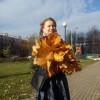 Светлана, Россия, Мытищи, 37 лет, 1 ребенок. Хочу найти Половину не ищу. Нужен целый. Хочется встретить мужчину, который верен своим жизненным принципам. ес