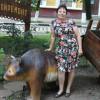 Елена, Россия, Омск, 49 лет. Хочу найти Самостоятельного, без вредных привычек, нормального телосложения.