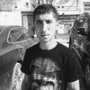 Максим Антимонов, Россия, Ульяновск, 28 лет. Познакомиться с мужчиной из Ульяновска