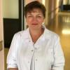 Татьяна Желнова, Россия, Москва, 58 лет, 2 ребенка. Хочу найти мужчину 55-68 лет, спокойного, работящего, без материальных и жилищных проблем.
