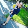 Наталья Эдуардовна, Санкт-Петербург, 24 года, 2 ребенка. Сайт одиноких мам и пап ГдеПапа.Ру