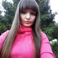 Ирина, Россия, Воронеж, 33 года