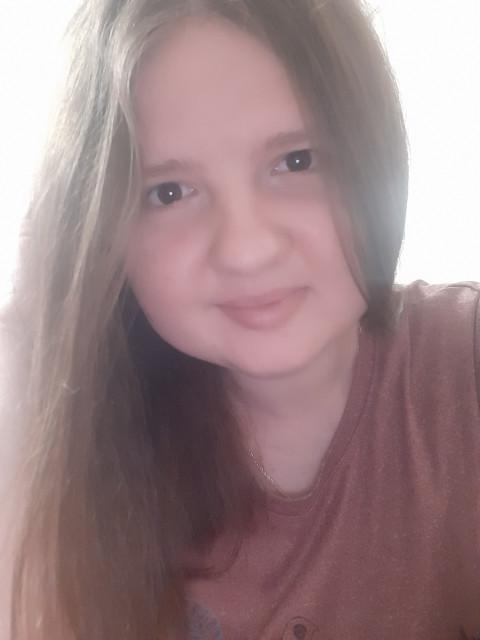 Ирина, Россия, Краснодар, 26 лет
