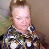 Лариса Иванова, Санкт-Петербург, 53 года, 2 ребенка. Хочу найти для совместного проживания с чувством юмора  .
