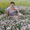 Лариса, Россия, Тольятти, 58 лет, 2 ребенка. Сайт знакомств одиноких матерей GdePapa.Ru
