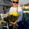 Лана, Россия, Нижний Новгород, 56 лет, 1 ребенок. Хочу найти просто мужчину, не старого и не молодого, с которым было бы интересно весело. на сильное плечо котор
