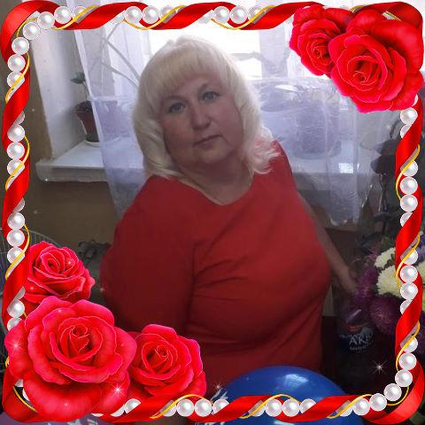 Алёна Котова(Петрова), Россия, Тула -  Ревякино, 48 лет, 1 ребенок. Сайт одиноких матерей GdePapa.Ru