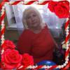 Алёна Котова(Петрова), Россия, Тула -  Ревякино, 47 лет, 1 ребенок. Сайт одиноких матерей GdePapa.Ru
