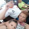 Анна, Россия, Ивангород, 37