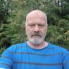 Алексей, Россия, Москва, 55 лет
