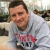 Олег Петухов, Россия, Челябинск, 57 лет, 1 ребенок. Хочу найти стройную женщину без вредных привычек