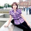 Марина, Россия, Омск, 49 лет, 1 ребенок. Хочу найти Надежного, без в/п.