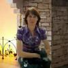 Марина, Россия, Омск, 50 лет, 1 ребенок. Хочу найти Надежного, без в/п. Успешного, доброго,..