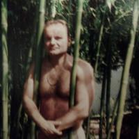 Стас, Россия, Электросталь, 48 лет