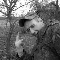 Дмитрий, Россия, Озёрск, 34 года