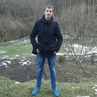 ROMAN VLASENKO, Россия, КРАСНОДАРСКИЙ КРАЙ, 32 года