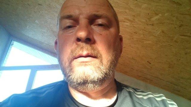 владимир чернятьев, Россия, Владимир, 54 года
