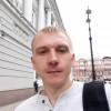 Евгений, Россия, Санкт-Петербург, 32 года. Хочу найти Добрую, верную, любящую и понимающую.