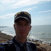 Вадим, Россия, Орехово-Зуево, 36 лет