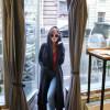Юлия, Россия, Санкт-Петербург, 36 лет, 3 ребенка. Почему ты мне понравишься? Ты улыбаешься, а я с тобой. Ты очень занят, но найдешь время на свидание