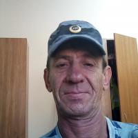 Александр, Россия, Анапа, 55 лет