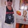 Андрей Безнадежный, Россия, Челябинск, 54 года. живу чмз . работаю чмк