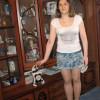 Елена ЛВ, Россия, Москва, 34 года. Хочу найти Я не  знаю опишешь одного понравиться другой типаж.