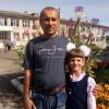 Алексей, 43, Россия, Судогда